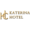 KaterinaHotel